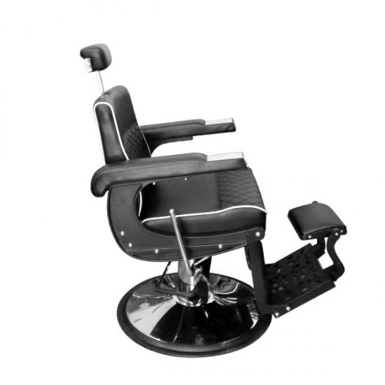Елегантен бръснарски стол - BO50