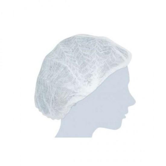 Боне от нетъкан текстил за еднократна употреба