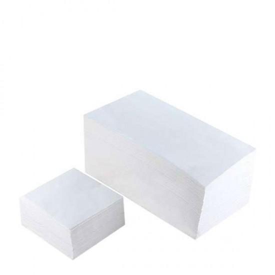 Хартиени кърпи AIR LAID - ЕЕ104, 40см. х 70см.