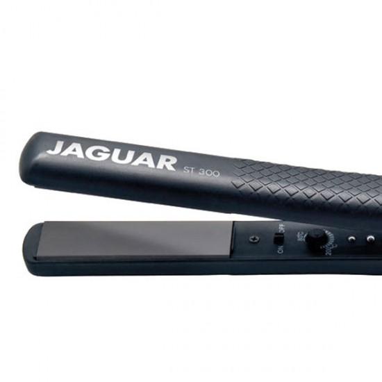 Професионална преса за коса  JAGUAR ST300