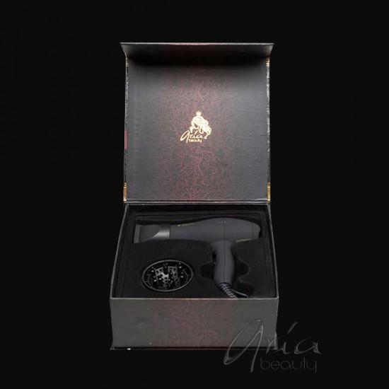 Качествен мини сешоар - ARIA Beauty - MINI BLOW DRYER
