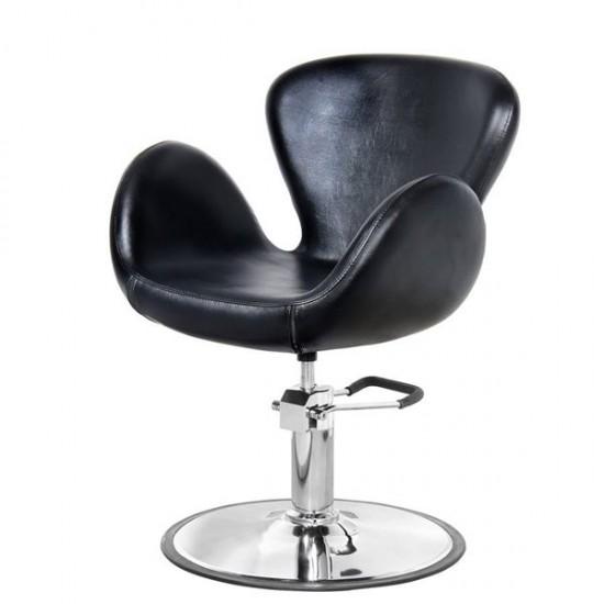 Фризьорски стол модел РА3390BL