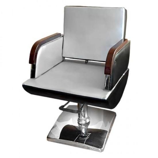Фризьорски стол модел М3926