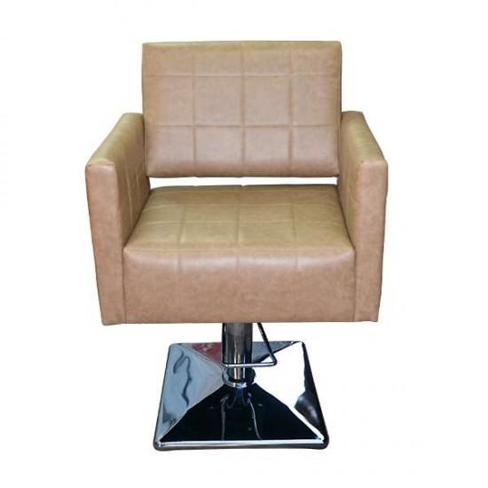 Стилен стол за подстригване M401-lb