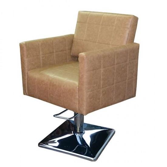 Стилен стол за подстригване M401-b