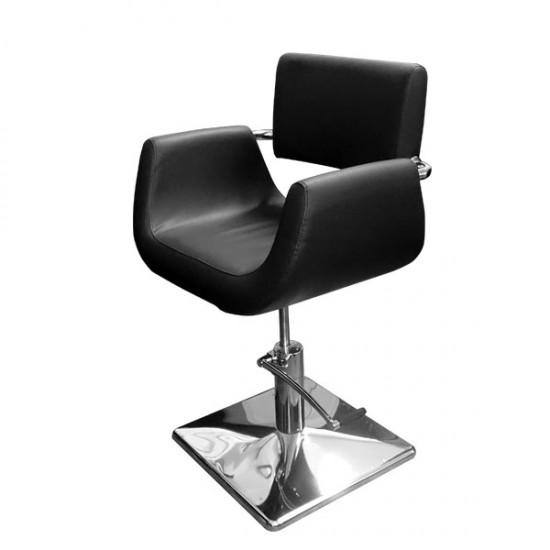 Фризьорски стол с модерна визия - 060