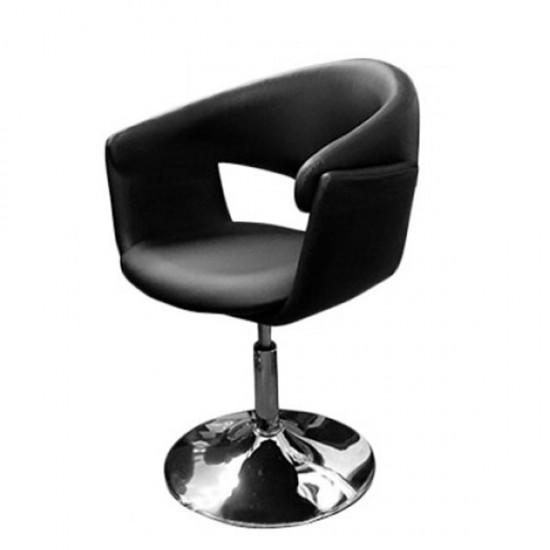 Фризьорски стол Модел 3756