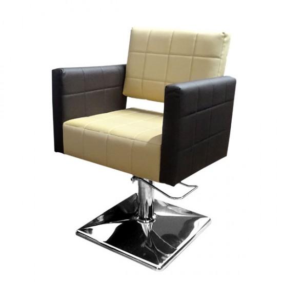 Стилен стол за подстригване M401