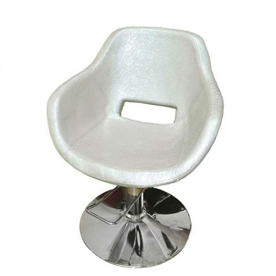 Професионален фризьорски стол - Модел 104