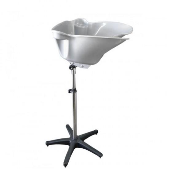 Фризьорска мивка – Дълбока – модел D16