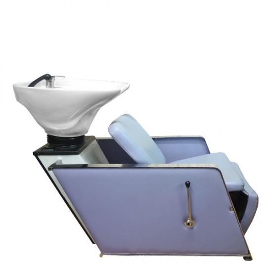 Професионална измивна колона - модел М112