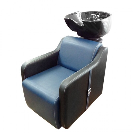 Професионална фризьорска колона М900