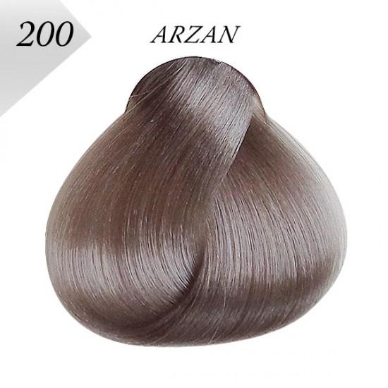 Боя за коса ARZAN LONDESSA №200