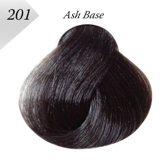 Боя за коса ASH BASE №201 Londessa