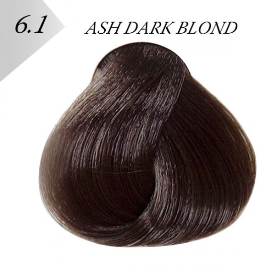 Боя за коса DARK BLOND LONDESSA №6.1