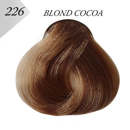 Боя за коса BLOND COCOA LONDESSA №226