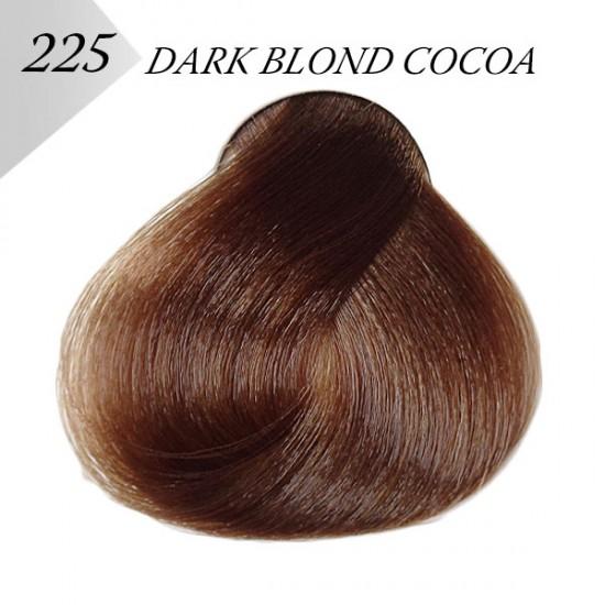 Боя за коса DARK BLOND COCOA №225 Londessa