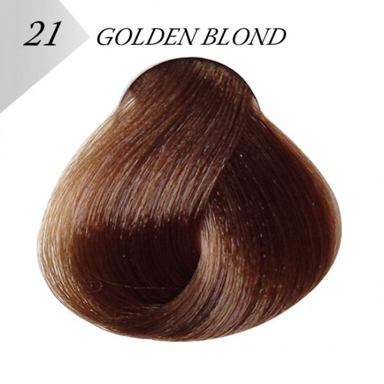 Боя за коса GOLDEN BLOND №21 Londessa