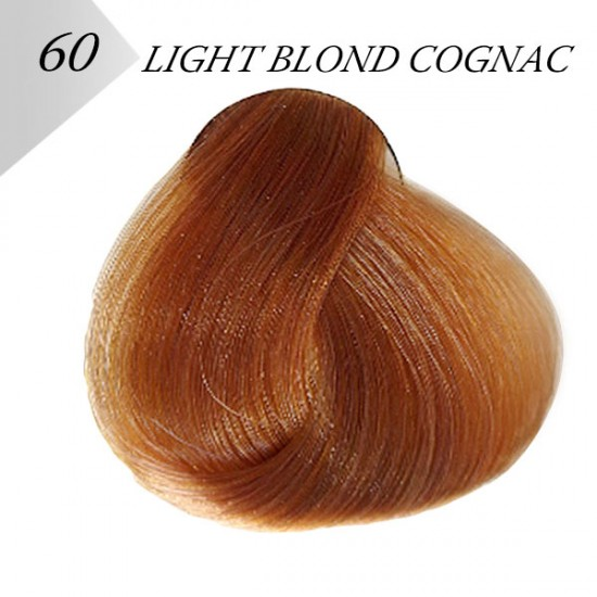 Боя за коса LIGHT BLOND COGNAC №60 Londessa