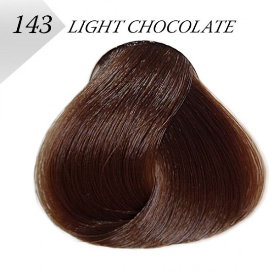 Боя за коса LIGHT CHOCOLATE №143 Londessa