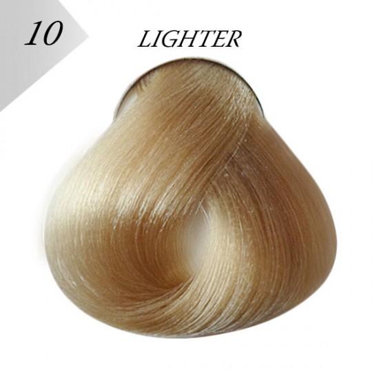 Боя за коса LIGHTNER №10 Londessa