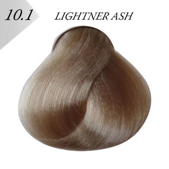 Боя за коса LIGHTNER ASH №10.1 Londessa