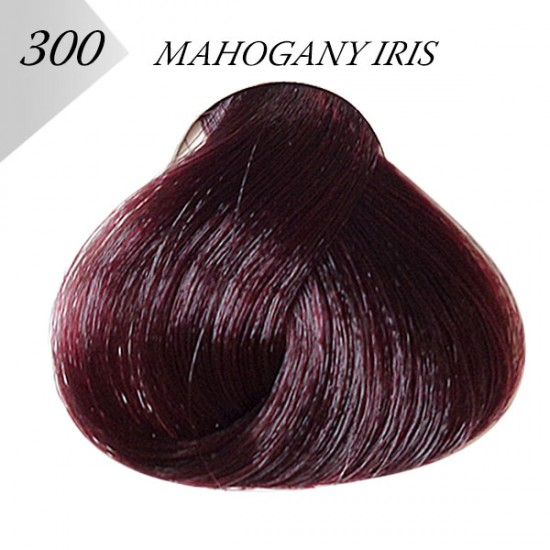 Боя за коса MAHOGANY IRIS №300 Londessa