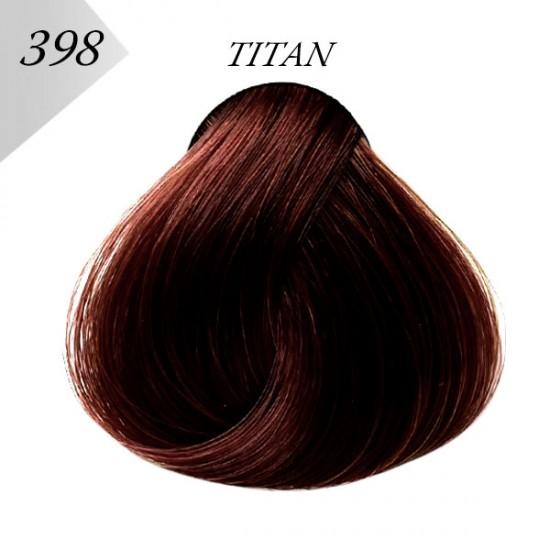 Боя за коса TITAN №398 Londessa