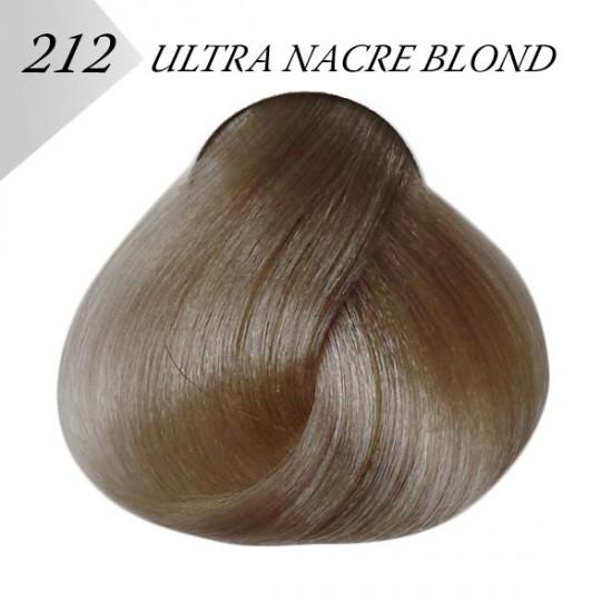 Боя за коса ULTRA NACREE BLOND №212 Londessa