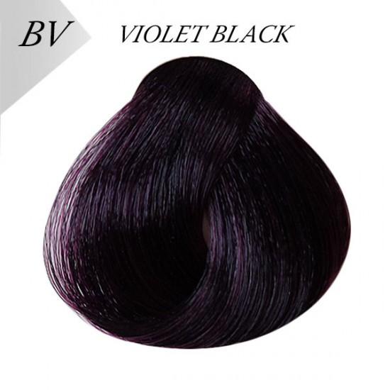 Боя за коса VIOLET BLACK №BV Londessa