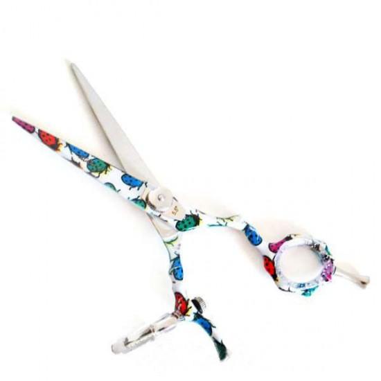 Ножица за подстригване F013