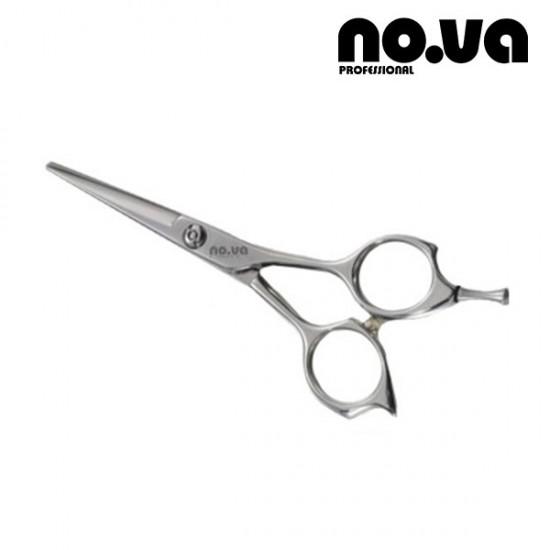 Фризьорска ножица NO.VA professional MS55