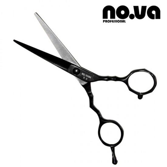Фризьорска ножица NO.VA professional C50
