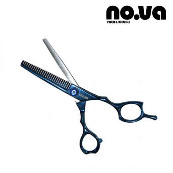 Професионална фризьорска ножица - модел SS5727BL