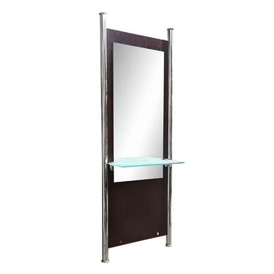 Огледало за фризьорски салон 448