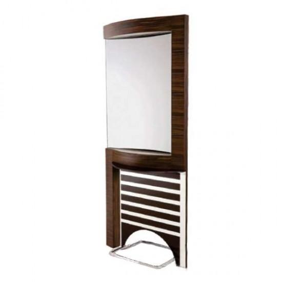 Огледало за фризьорски салон 662