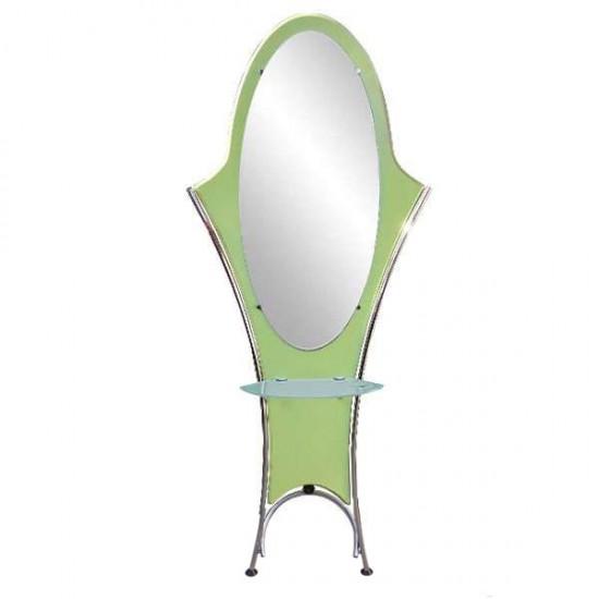 Качествено огледало за фризьорски салон M44