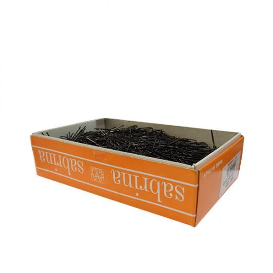 Фуркети в кутия от 500 грама