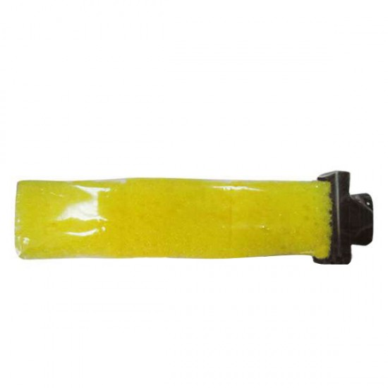 Фиксажна гъба, Модел 8051