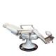 Елегантен бръснарски стол - Модел SA26