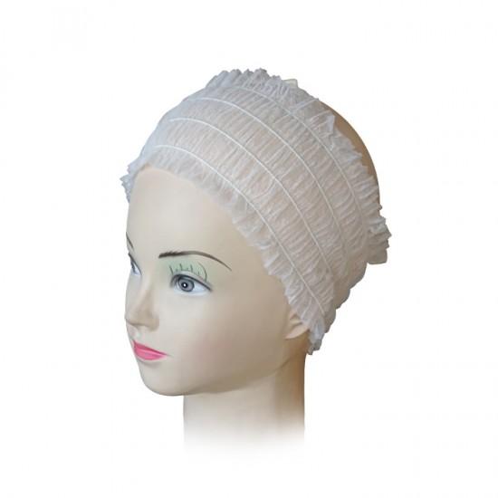 Ленти за коса от ТНТ за еднократна употреба Softcare