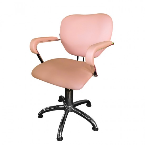 Фризьорски стол модел 305 02