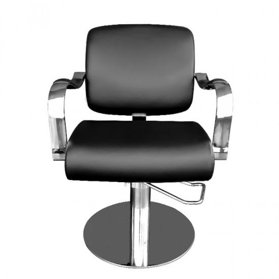 Качествен фризьорски стол модел 334