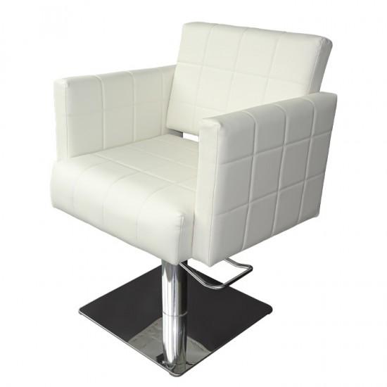 Стилен стол за подстригване M401-W