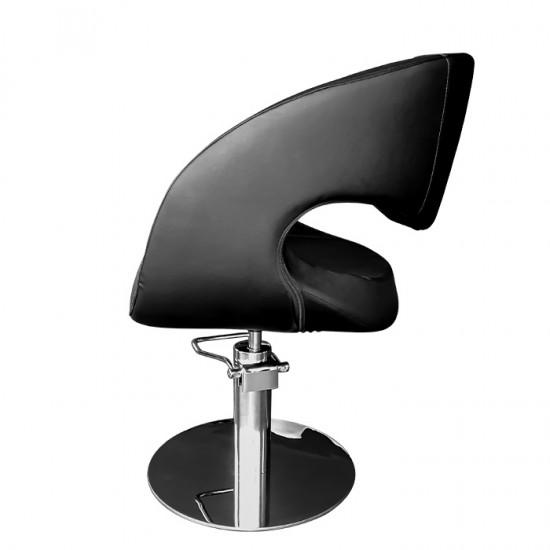 Физьорски стол с атрактивен дизайн - Модел 051