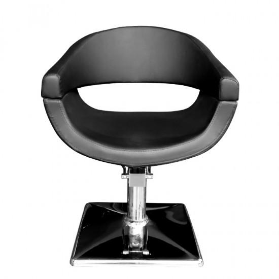 Комплект фризьорско ободудване Prime