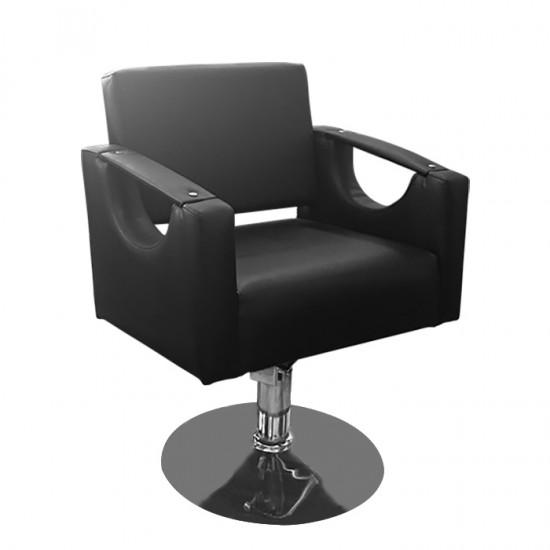 Фризьорски стол М611