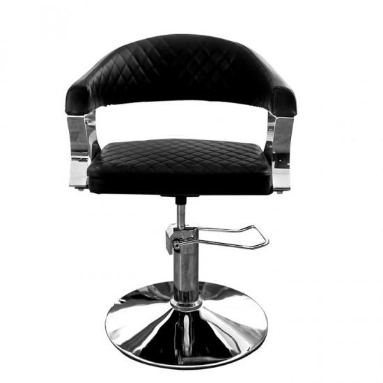 Стол за фризьорски салон с модерна визия N608