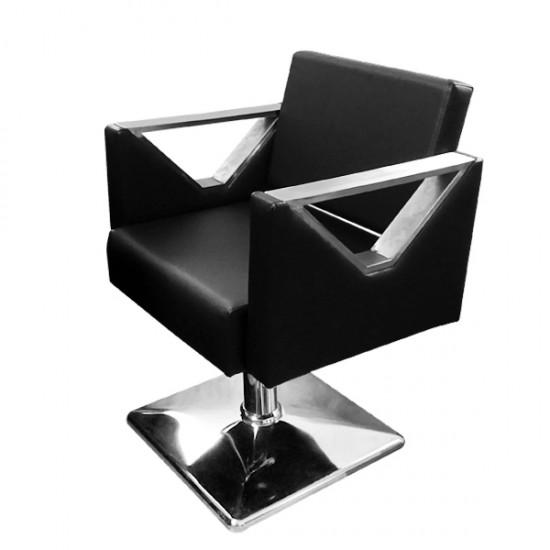Фризьорски стол М2020