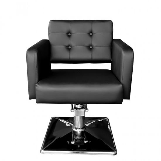 Елегантен модел професионален фризьорски стол модел NRP620